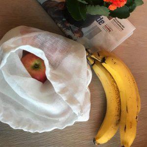 Fruktose i lin